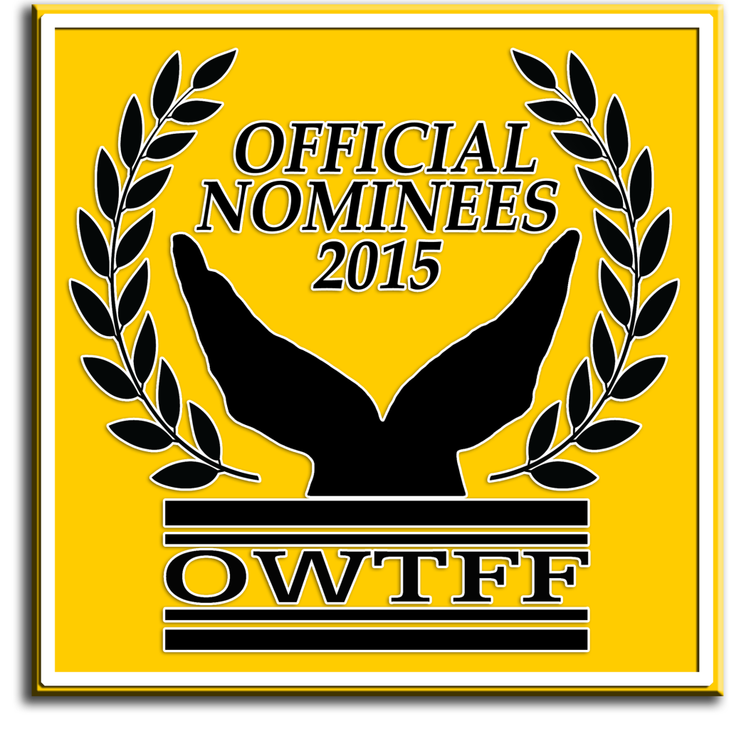 OWTFF_Nominees