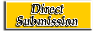 direct-submission-button