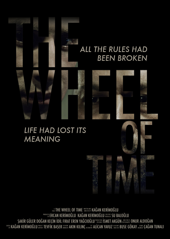 The.Wheel.of.Time.Poster