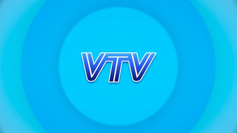 VTV Poster