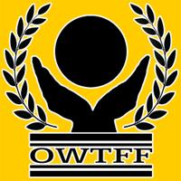 OWTFF_Avatar_200x200TheOneJauneFFCC00