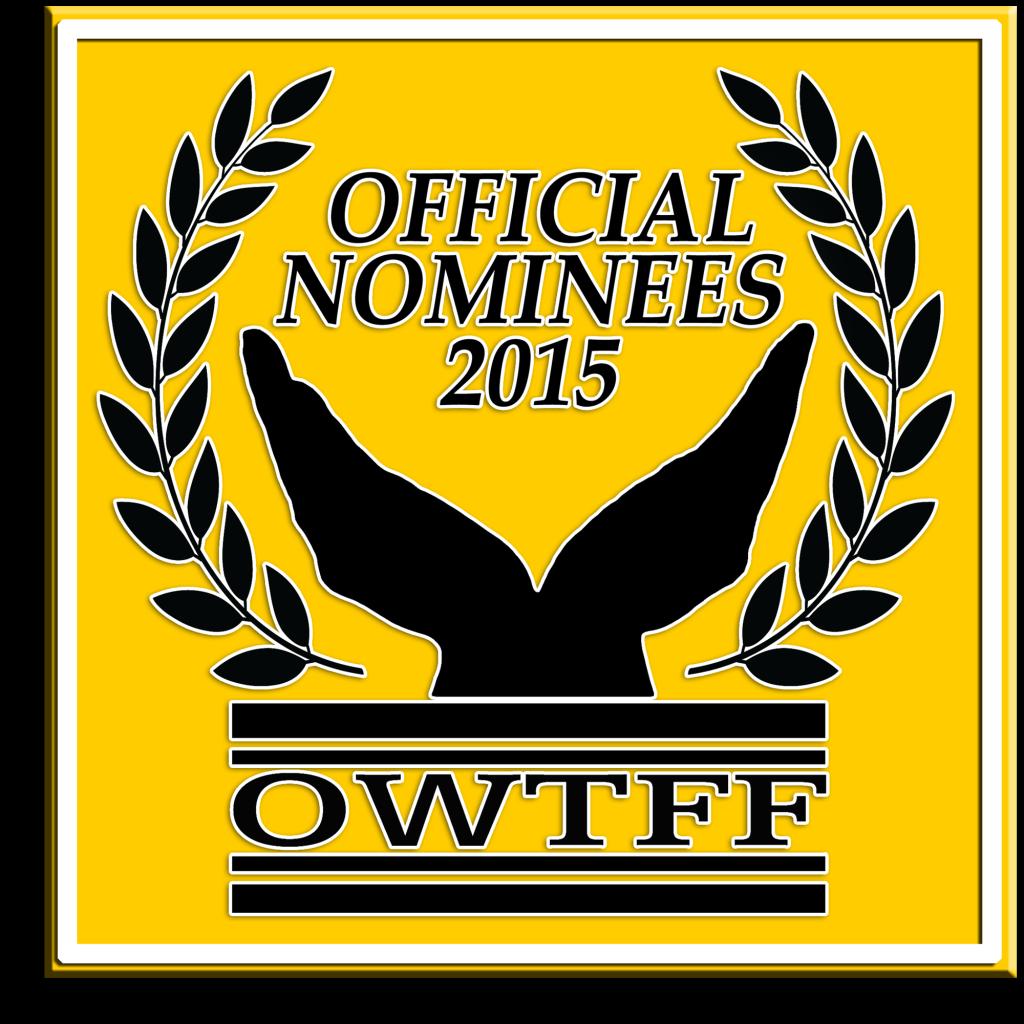 OWTFF_Nominees